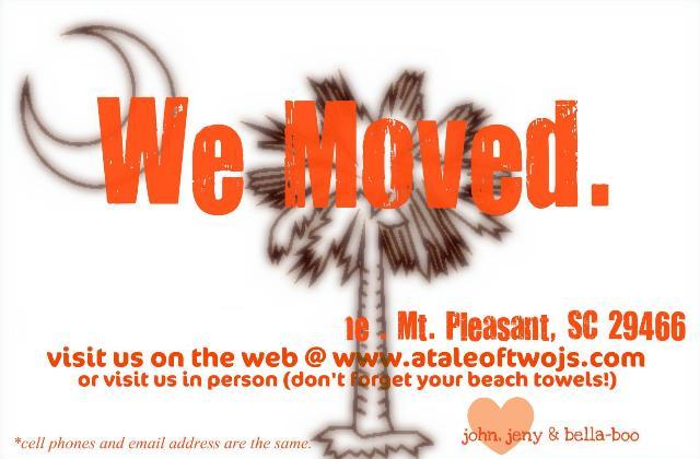 Wemovedweb