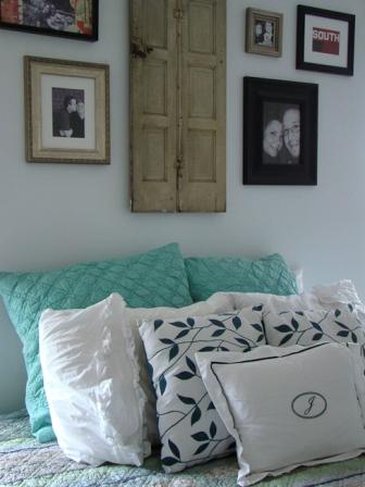 Bedroom_blog